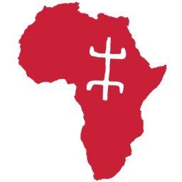 Afrikrea.com