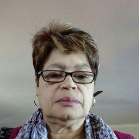 Arlene Cabral