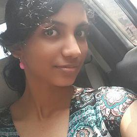 Lakshmi Pradeep