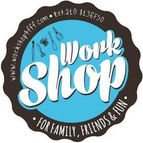 Workshop4fff
