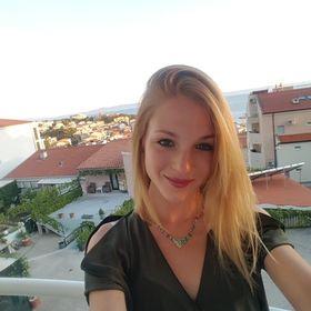 Samantha Koksa