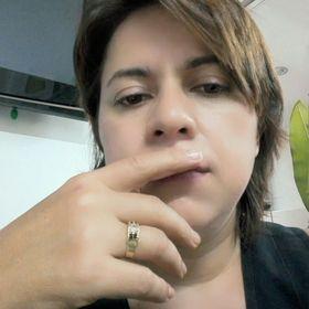 Nancy Quiňonez Morales