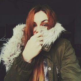Adela Balážová