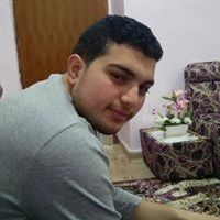 Moutaz Abdulrazag