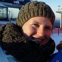 Anna-Lena Jeck