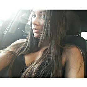 Larissa Gabrielly