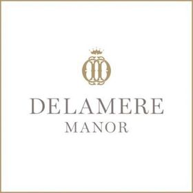 Delamere Manor