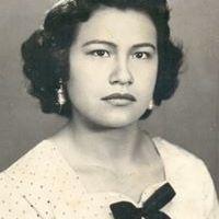 Rosa Patazca