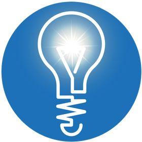 the-right-idea-store.myshopify.com