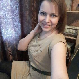 Tatiana Babij