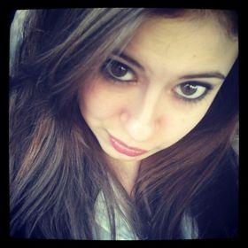 Brittany Moreno