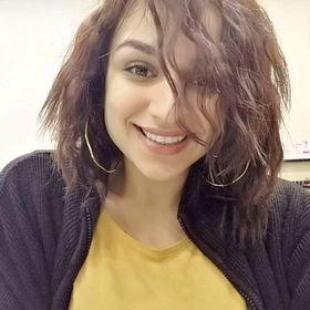 Sofia Bak