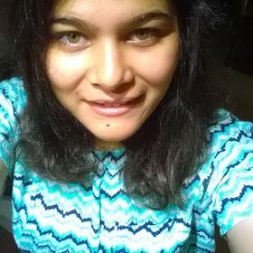 Priyanka Lele