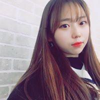 Ji Won Yang