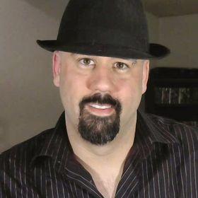 Jeff Linux Turner