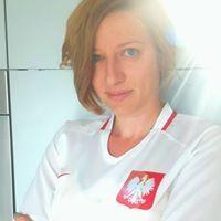 Katarzyna Kuźnik