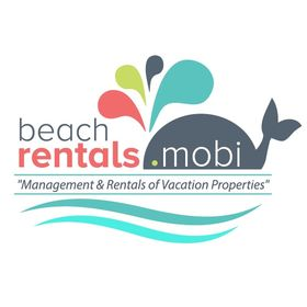 BeachRentals.Mobi Vacation Rental Homes