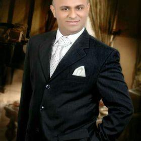 Ahmed Elhady