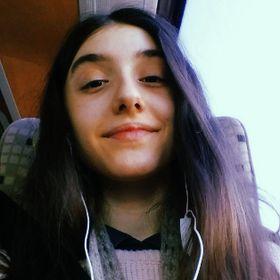 Ela Ayan