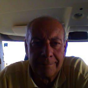 Claudio Serra