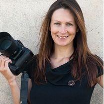 Kelly Jo Photographer