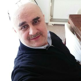 Akif Yasemin