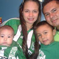 Juanchis Cris