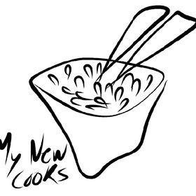 My New Cooks
