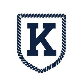 Krass & Co.