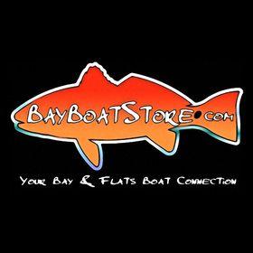 Bay Boatstore