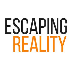 EscapingReality | Travel Blog
