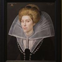 Elizabeth Relin
