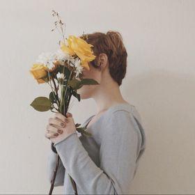 Elise Violette