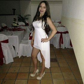 Valeria Cardona