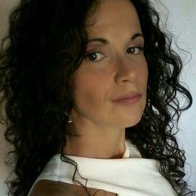 Fabiana Azevedo