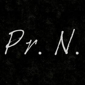 Princess of Nothing