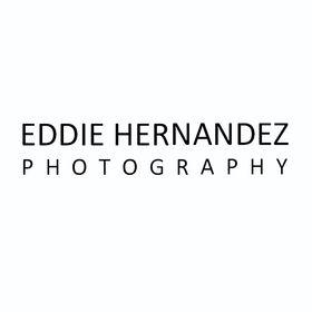 Eddie Hernandez | San Francisco Bay Area Photographer