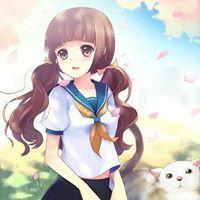 Hanna Sakura