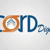 Cord Digital
