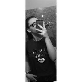 Marina_Theodora🦋
