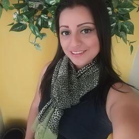 Paula Hernandez