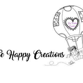 The Happy Creations