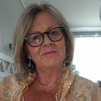 Ann Stenhaug