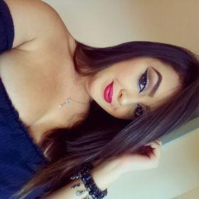 Raquel Keiri