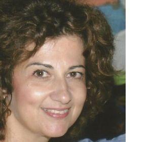 Melita Zoulia
