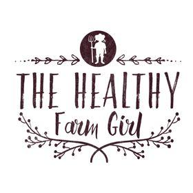 The Healthy Farm Girl