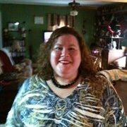 Cheryl Hendershot