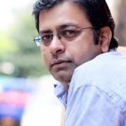 Prashanth Ullal