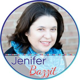 Jenifer Bazzit