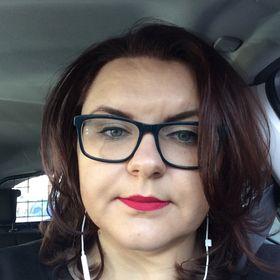Malgorzata Kisielewska